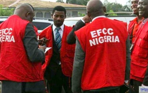 How Banker, wife, one other diverted customers' N21 million