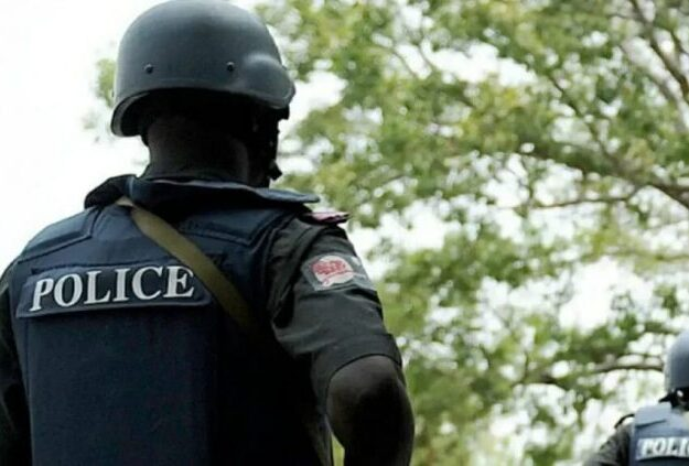 How we rescued kidnapped Naval College students – Police