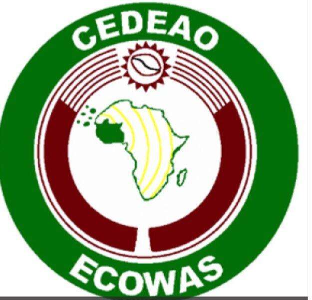 Immigration Service plans biometric cards for ECOWAS