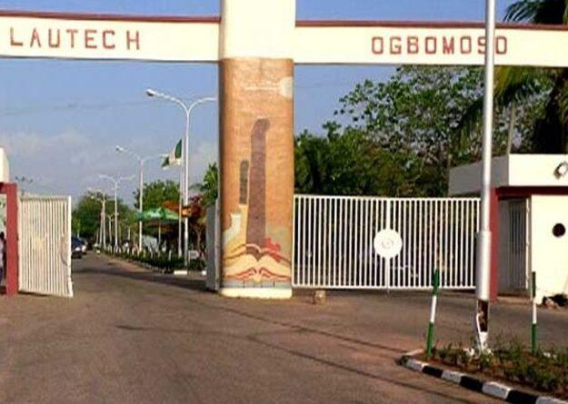LAUTECH ranks 11th best university in Nigeria