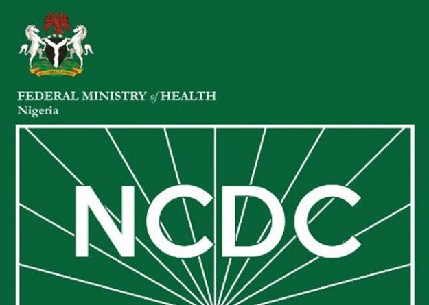 NCDC silent as cholera overtakes coronavirus, kills 60 weekly in Abuja, spreads to several states