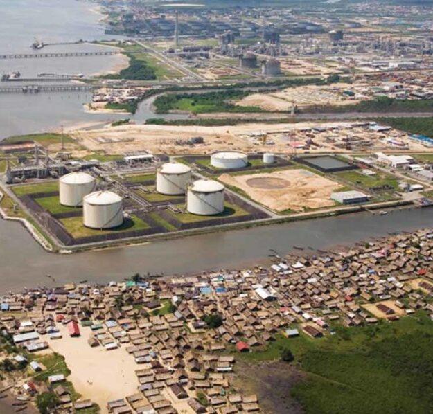 Niger Delta not part of Biafra — PANDEF