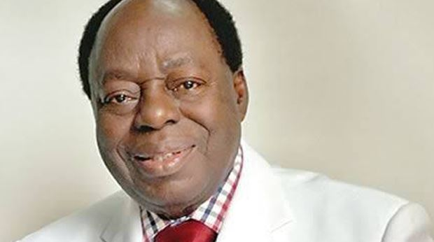 Nigeria Needs A New Constitution Else We Will Keep Recycling Failed Leaders – Afe Babalola