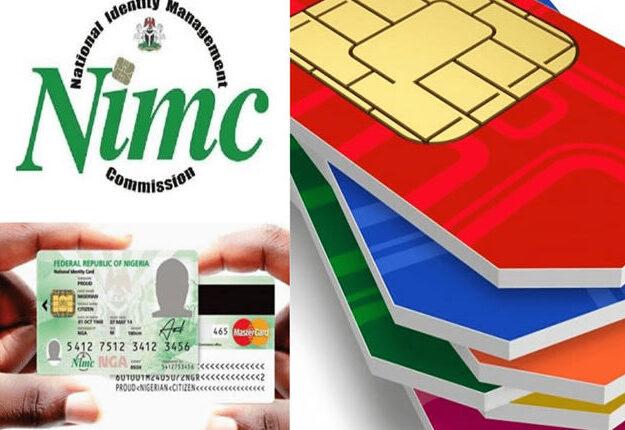 Nigerian Government Again Extends NIN-SIM Verification Deadline To October
