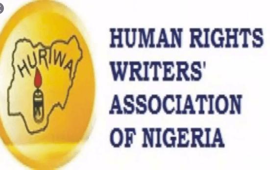 Nnamdi Kanu, Bandits: El-Rufai Has Failed, Should Be Forced To Resign – HURIWA Boss