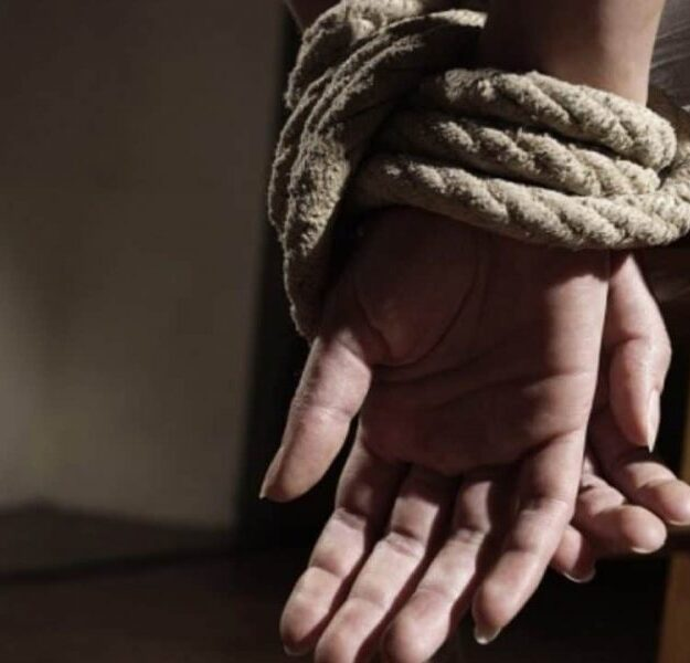 Obajimoh: Abducted Pharmacist In Kogi Regains Freedom After One Month In Captivity