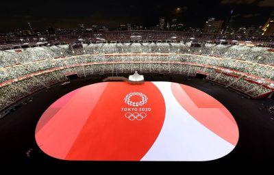 tokyo-2020-olympics-segun-odegbami-team-nigeria-covid-19-isaac-akioye
