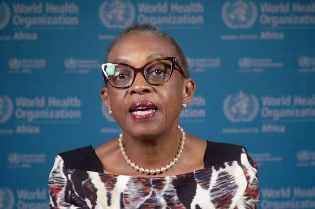 Over 124,000 Africans die annually from undiagnosed, untreated hepatitis– WHO