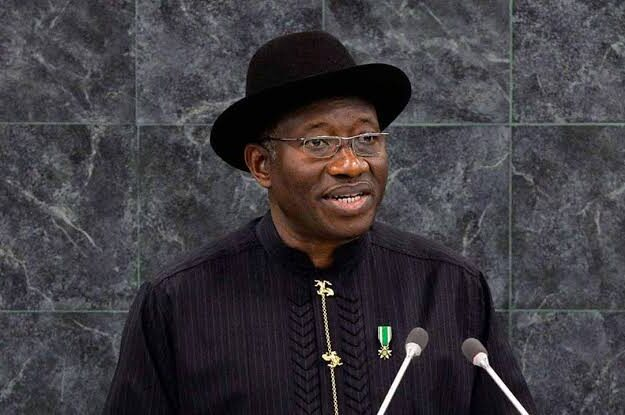 PDP Reacts As Jonathan Gets International Appointment