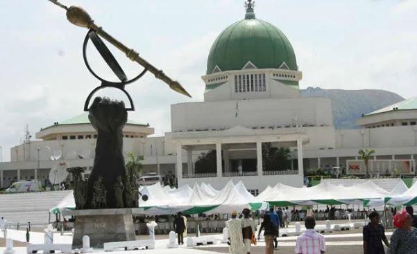PIB, Electoral Bill: Reps pledge to protect Nigerians' interest