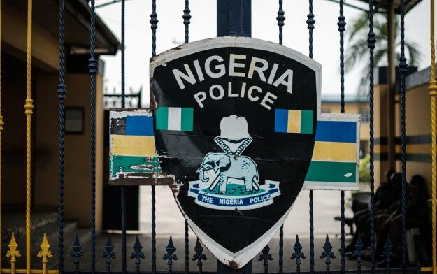 Police officer killed in fresh bandits attack on station