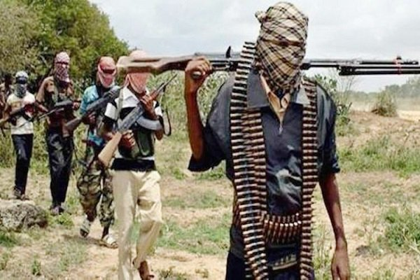 Police rescue 70-year-old man, teenage girls in Katsina abduction attempt