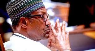 Presidency Orders Staff To Take Oath Of Secrecy