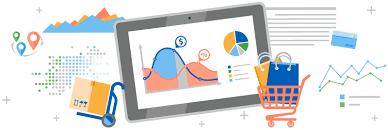 The True Power of Retail Analytics 2