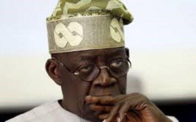 Tinubu among top favourites for APC presidential ticket –Okechukwu