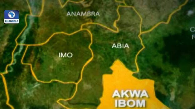 Two Murdered, Monarch Flees Palace As Rival Cult Groups Clash In Akwa Ibom