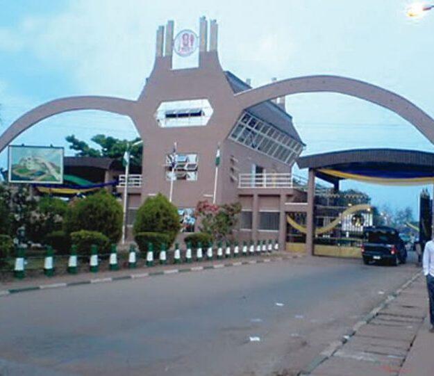 UNIBEN gets ASR Africa Tertiary Education grant
