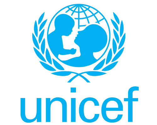 UNICEF gives Kaduna State priority statute for education intervention