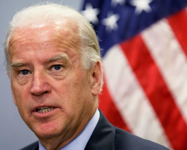 US Congress Pressures Biden to Reassess US-Nigeria Relations over Human Rights Records