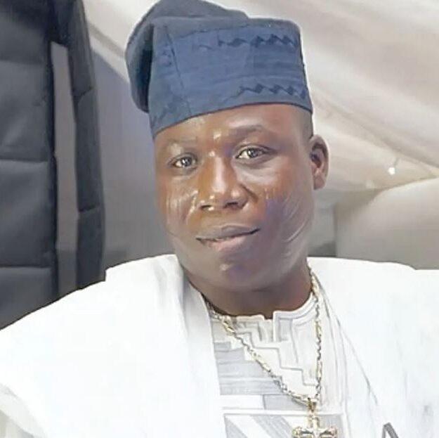 Yoruba Monarchs Storm Beninise Court Ahead Of Sunday Igboho's Trial
