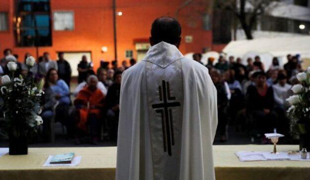 Anambra community breaks priestly jinx after 36 years