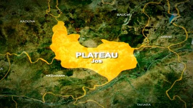 At least four killed, several houses burnt in Plateau attack