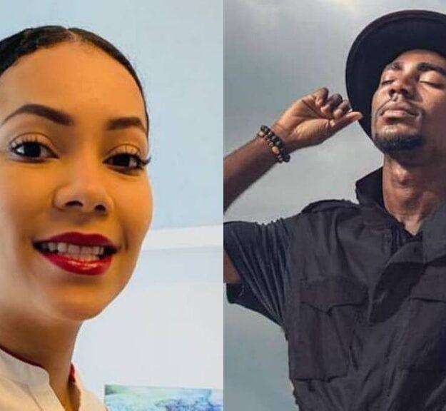 BBNaija: Yerins Saw Me N*ked – Maria Reveals