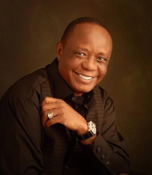 Billionaire Businessman Captain Hosa Okunbo dies at 63 1