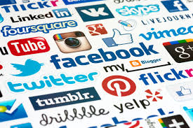 BON wants collaboration with stakeholders on social media regulation