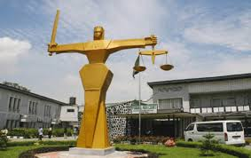 BREAKING: Adamawa PDP Youth Leader Jailed For Insulting Buhari, SGF Mustapha Released On N50,000 Bail