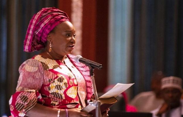 Buhari approves deployment of 9 permanent secretaries