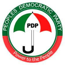 Crisis In PDP As Seven NWC Members Resign