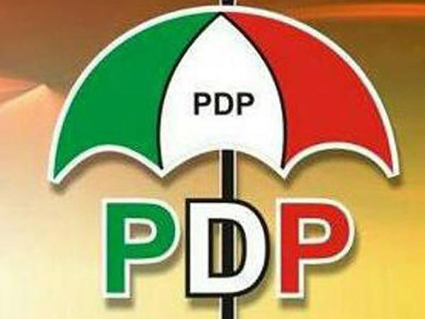 PDP explains position on 2023 zoning arrangement