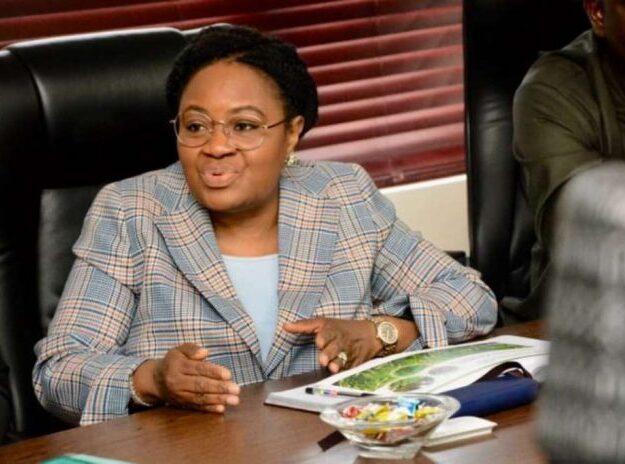 E-banking: Unity Bank tightens security, introduces new USSD