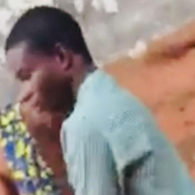 Edo govt suspends principal, house master over college abuse video