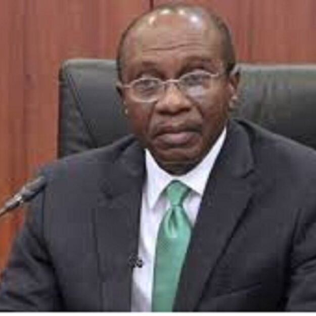 Exchange rate stability: Dissecting the implosion of BDC