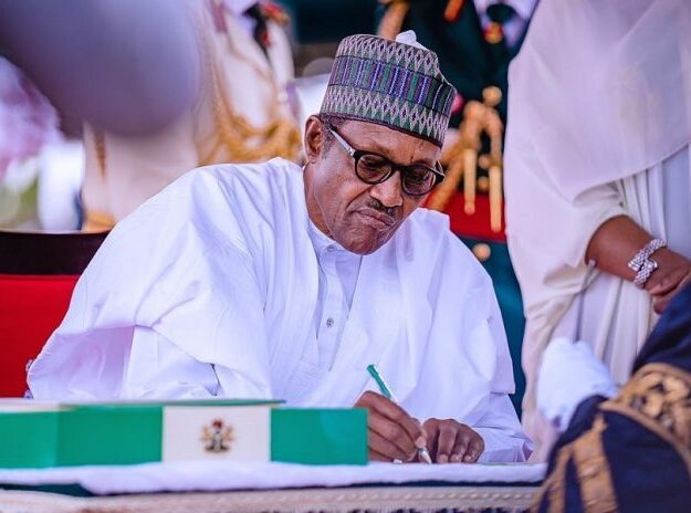 FG eyes another loan, appoints JP Morgan, Citigroup, others as advisers