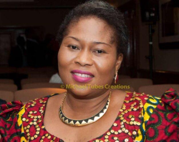 Former Anambra Speaker joins November governorship race