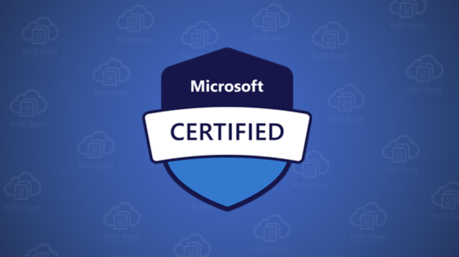 How to Become an Enterprise Administrator with Examsnap Microsoft MS-100: Microsoft 365 Identity & Services Exam via Examsnap Practice Tests? 1