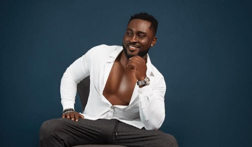 I Joined the US Army to Become A Citizen – BBNaija's Pere