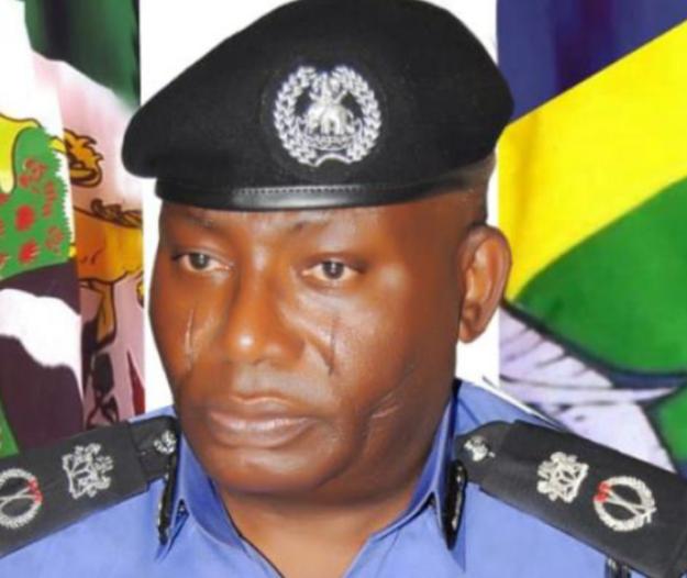 Imo Police kill two gunmen, repel attack