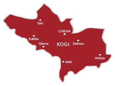 Public Hearing: Kogi Committee receives 6 petitions on police brutality
