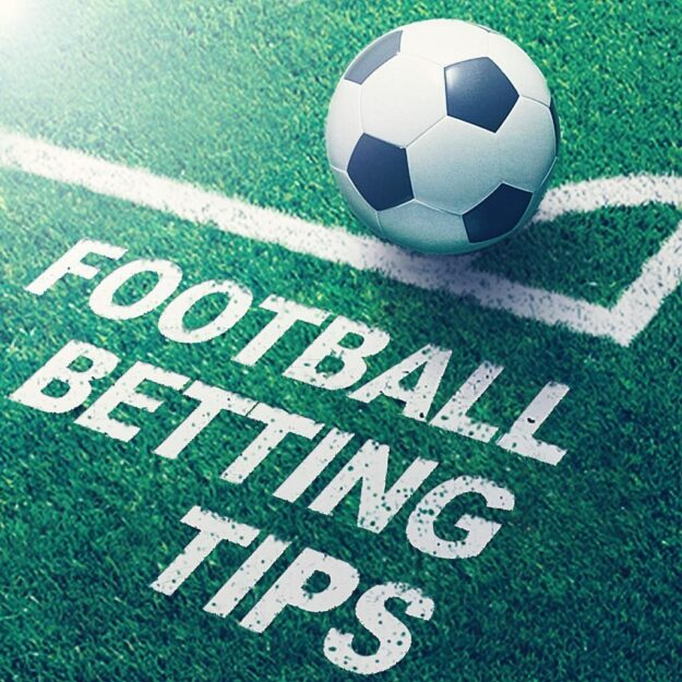 Lessons from betting on Euro 2020 – How to bet without losing