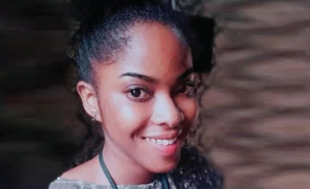 My 21-Year-Old Daughter Went To Work And Never Returned Since Over A Week – Delta Trader Laments