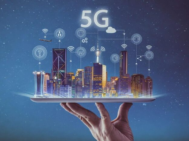 NCC clarifies position on 5G usage, targets urban centres