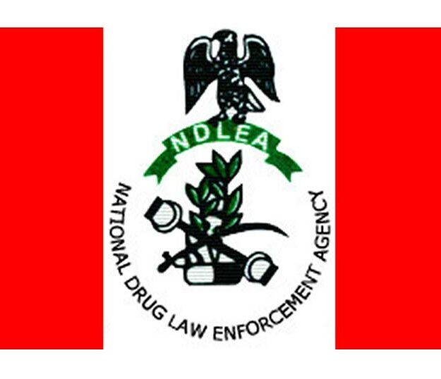 NDLEA arrests woman with 35 wraps of Cocaine at Lagos Airport