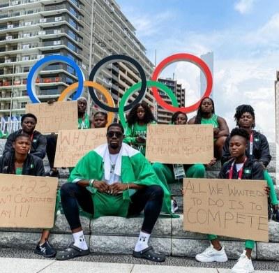 eye-on-tokyo-2020-olympics-blessing-okagbare-sports-minister-team-nigeria