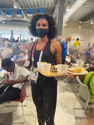 eye-on-tokyo-2020-olympics-blessing-okagbare-team-nigeria