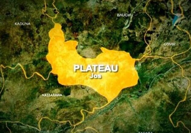 Over 200 houses reportedly razed in Plateau attack