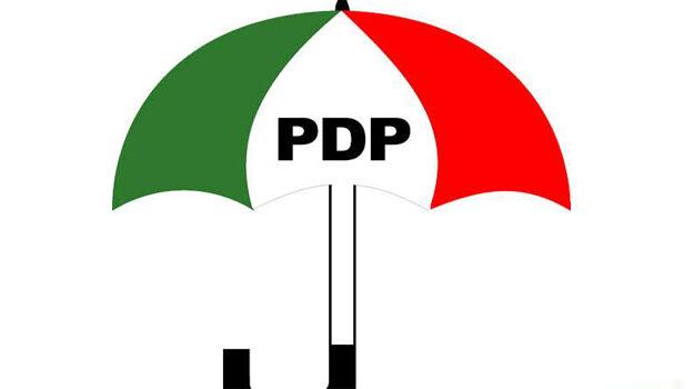 PDP bot member Emordi dumps Party, joins APC